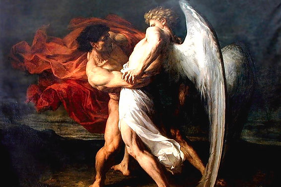 jacob-wrestling-with-the-angel-alexander