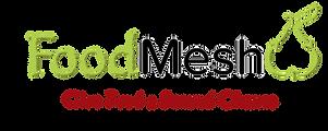 LogoFMPearBlack1.png