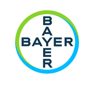 Bayer-logo-2018_edited.png