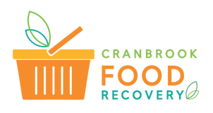CRAN-FOOD-REC-LOGOSFULL-HORZ.png