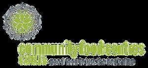 CFCC-Logo.png