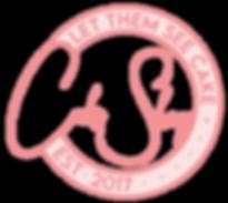 'Cake-Shop'-Logo.png
