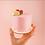 Thumbnail: LTSC Mini Cake