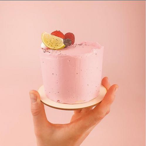 LTSC Mini Cake