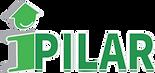logo pilar 3D.png