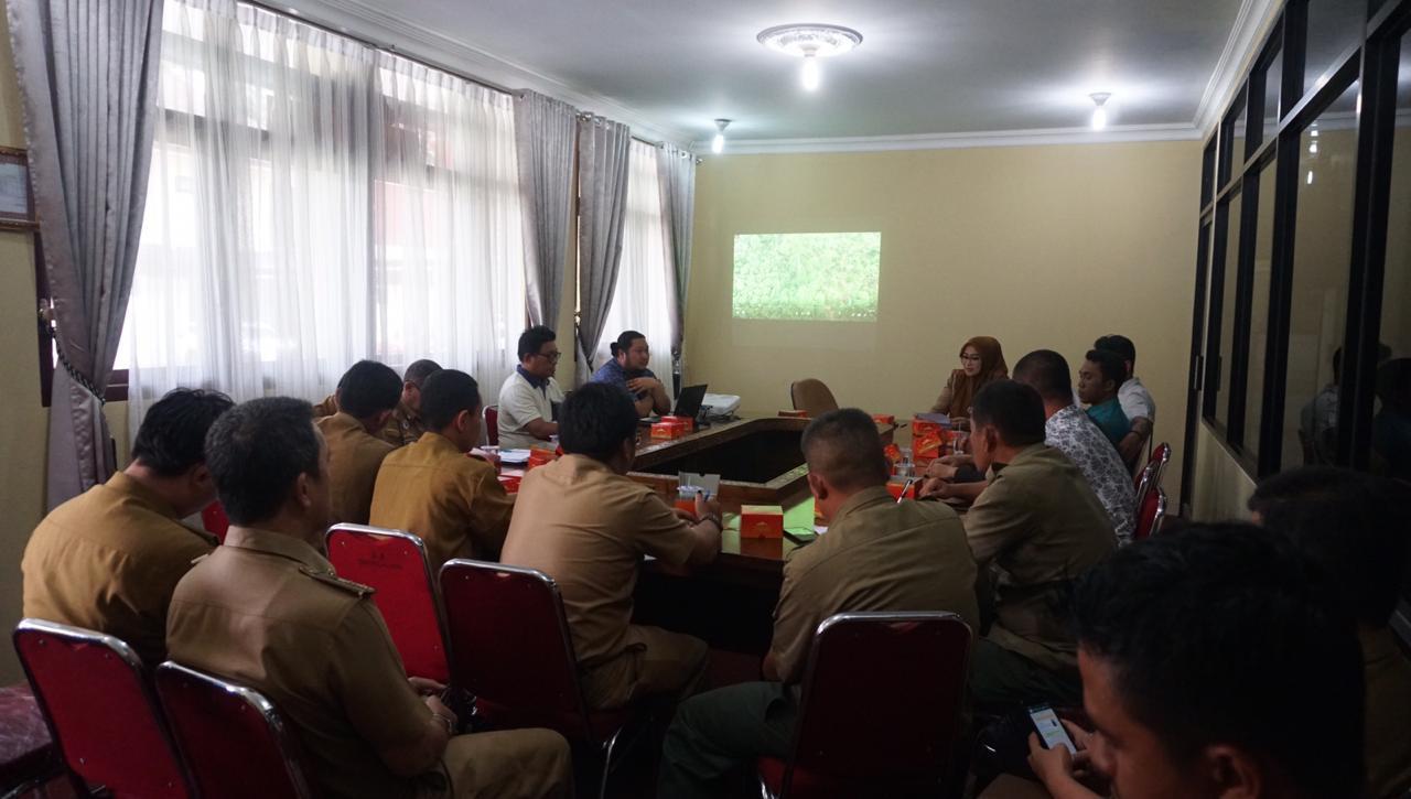 Pertemuan parapihak Kab Lampung Barat.jp