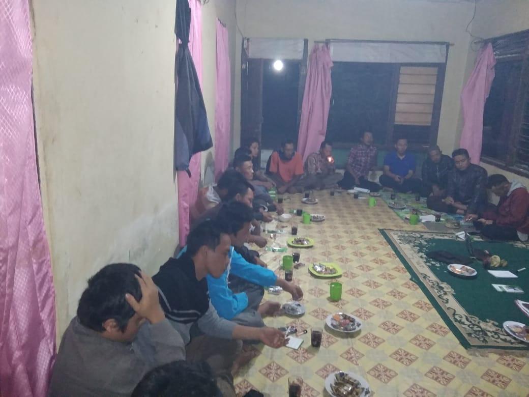Pertemuan untuk SL petani .jpeg