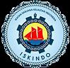 Logo Iskindo.png