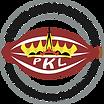 logo pkl baru.png