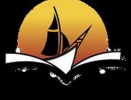 logo PBN FONT.png