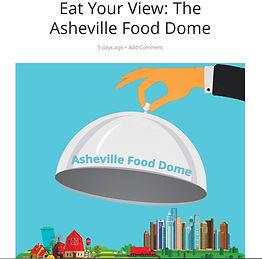 Food Dome.JPG