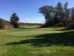 Hole #6, Lots 1-4 on the right