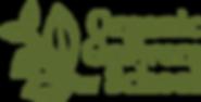 OGS logo.png