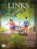Links Cover.JPG