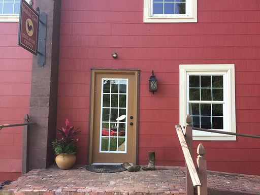 boots by the door.JPG