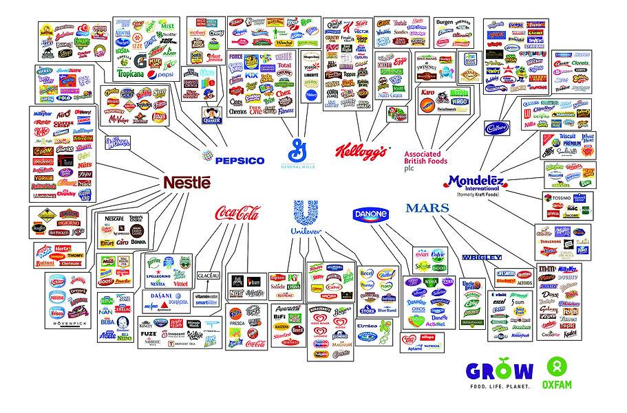 Behind-the-brands.jpg