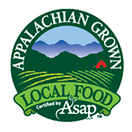 ASAP is key infrastructure for local food production
