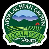 asap-logo-badge-175x175.png