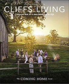 Cliffs Living Cover.JPG