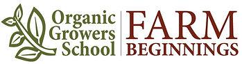 farm beginings logo.JPG
