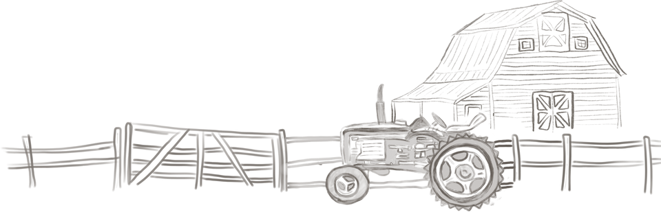 Tractor and barn drawing 2.png