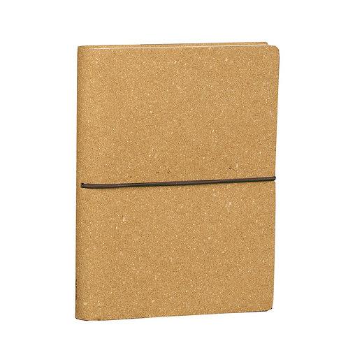 Farm Notebook- Ciak Eco