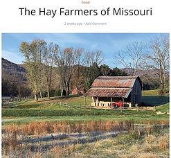 Hay Farmers.JPG