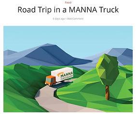 Manna Truck.JPG