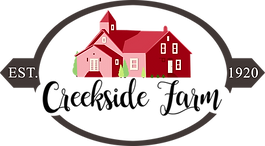 Creekside Farm Logo.png
