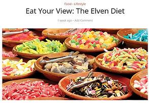 Elven Diet.JPG