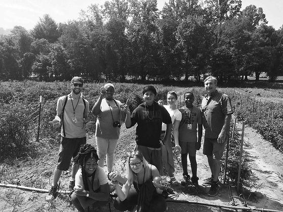 happy farm tour in Asheville.jpg