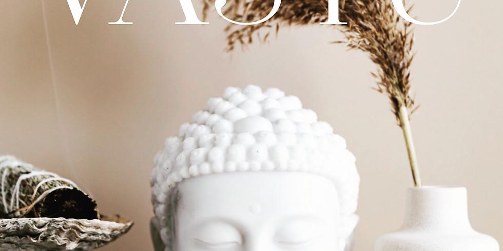 Learn the origin and history of Vastu, Presented by Maria DeRobertis Geltrude, Lady Vastu
