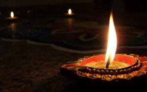 Diwali-Diya-HD-Free-Download-300x188.jpg
