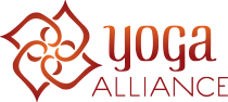 Logo-yoga-alliance.png