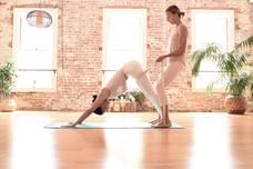 hawaii yoga studio