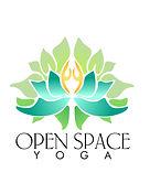 LOGO Open Space.jpg