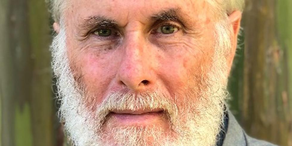 Yoga Psychology  with Dr. David Frawley