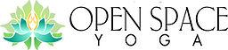 logo 50-200.jpg