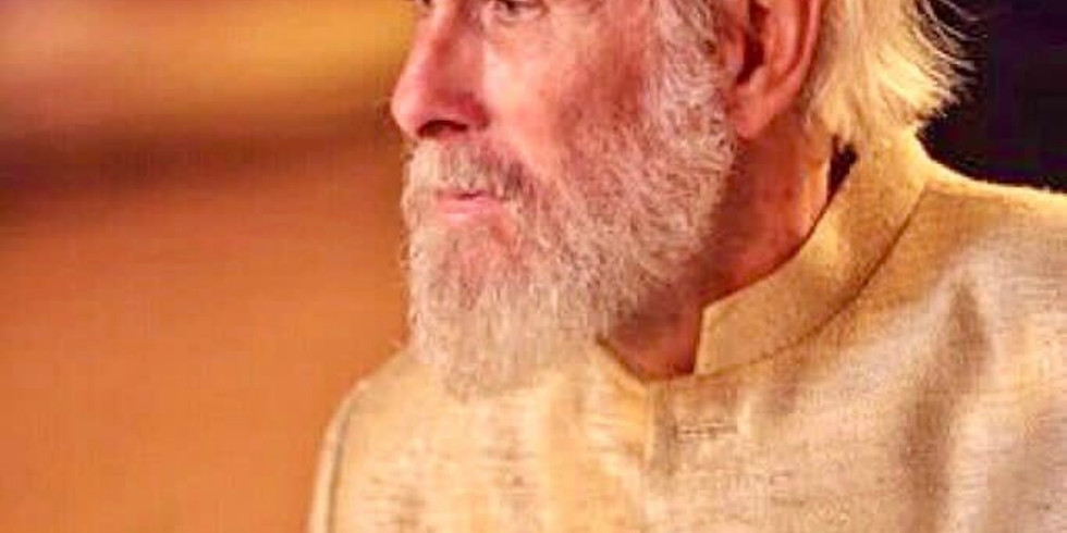 Secrets of Karma in Yoga and Vedanta with Dr. David Frawley