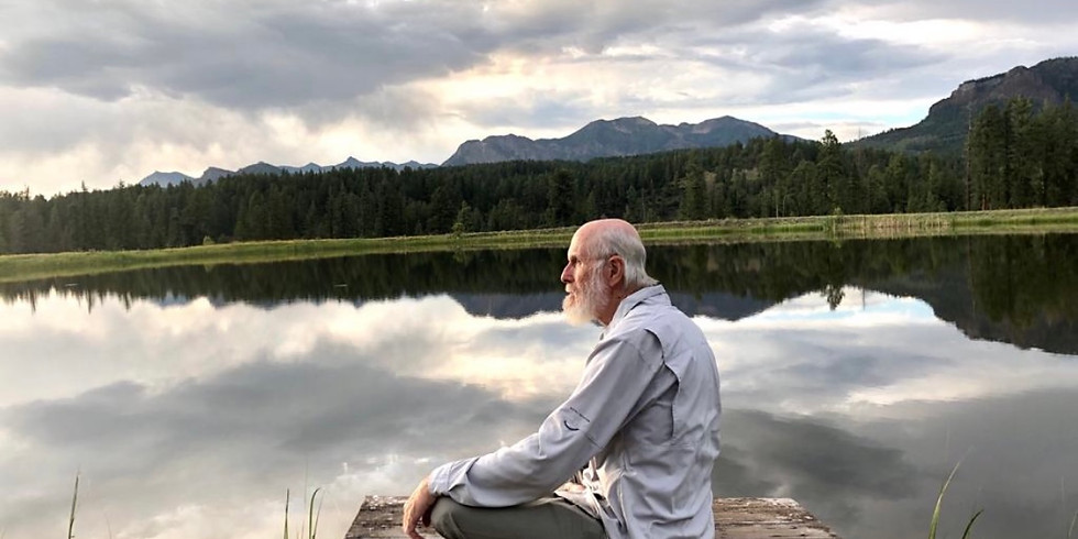 Soma In Yoga & Ayurveda  with Dr. David Frawley