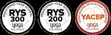 YogaAllianceBadges.png