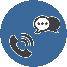 chatandcall.png