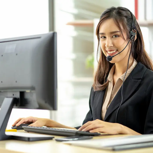 6 Ways to Improve Your Contact Center Leadership Skills