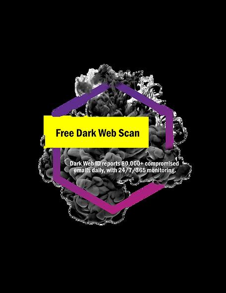 darkweb.png
