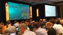 SolarWinds Empower MSP Conference