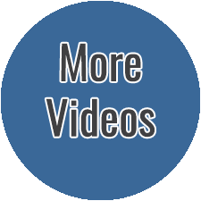 morevideos.png