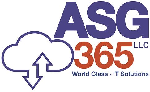 ASG 365