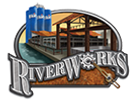 River Works