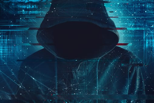 Your Personal Information is on the Dark Web!