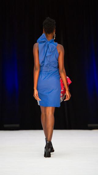 AIU _ Fashion Fabulous - 203 - AL2_0537#